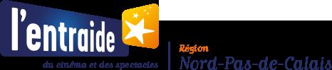 L'Entraide - Région NORD-PAS-DE-CALAIS